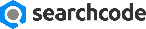 searchcode small logo